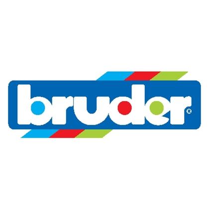 Slika proizvođača BRUDER