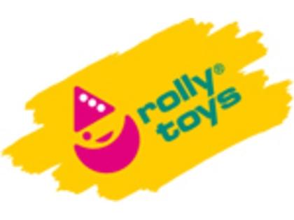 Slika proizvođača ROLLY TOYS
