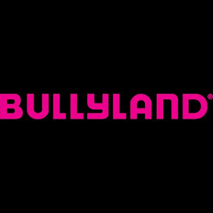 Slika proizvođača BULLYLAND