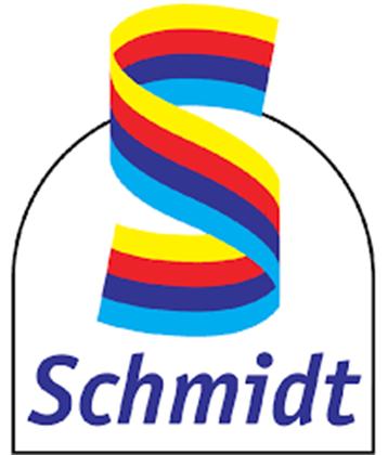 Slika proizvođača SCHMIDT