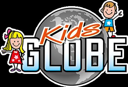 Slika proizvođača KidsGlobe