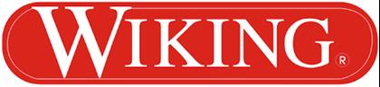 Slika proizvođača Wiking