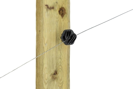 Fotografija proizvoda Žica za ogradu pašnjaka (1,5 mm x 1000 m)