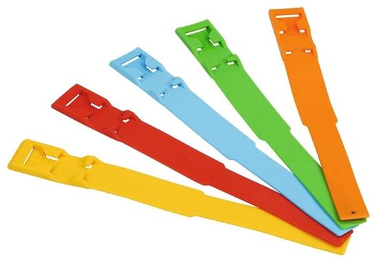Fotografija proizvoda Trake za vezivanje
