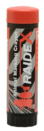 Fotografija proizvoda Olovka za označavanje stoke RAIDL