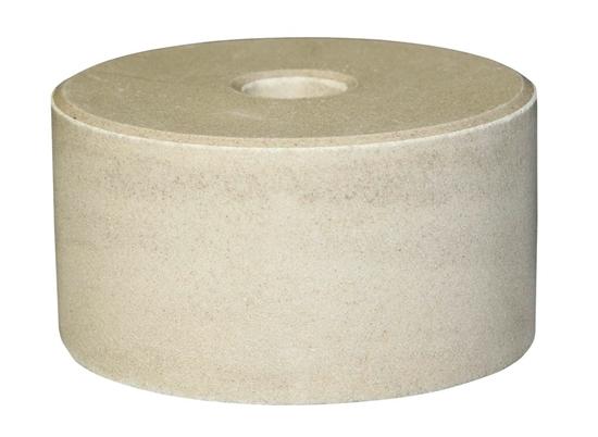 Fotografija proizvoda Mineralni kamen za lizanje Equisal 4x3 kg