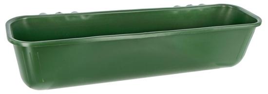 Fotografija proizvoda Dugačko korito za hranjenje