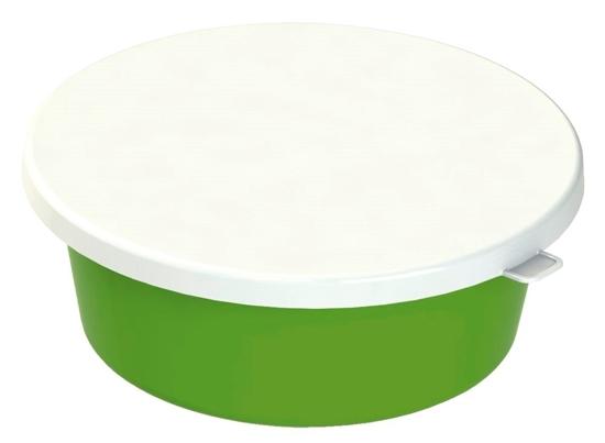 Fotografija proizvoda Zdjela za hranu 6 L
