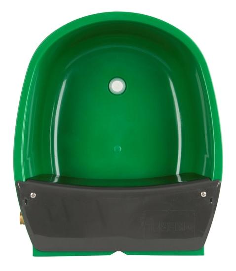Fotografija proizvoda Pojilica S30 s plivajućim ventilom