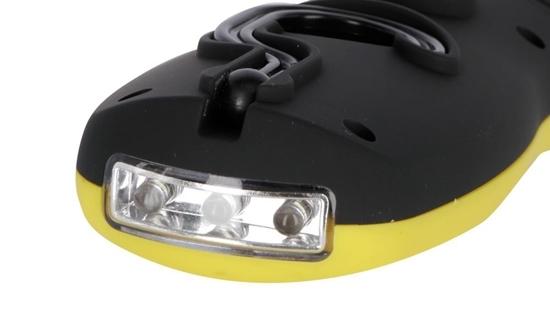 Fotografija proizvoda LED radno svjetlo WorkFire