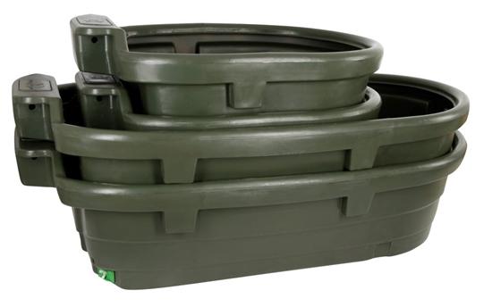 Fotografija proizvoda Korito za vodu 550 L