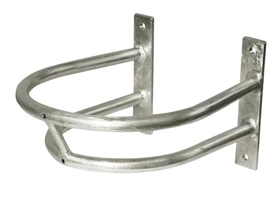 Fotografija proizvoda Zaštitni nosač za pojilice