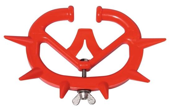 Fotografija proizvoda Uređaj za odvikavanje od sisanja Müller 2010