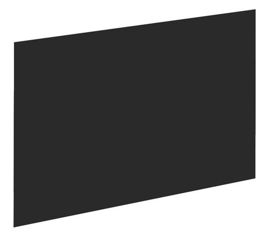 Fotografija proizvoda Stajska ploča