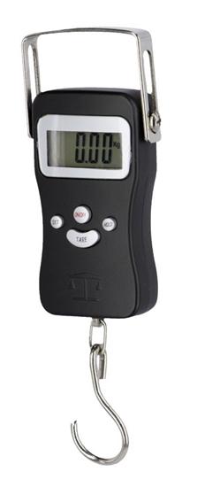 Fotografija proizvoda Vaga i mjerni uređaj DigiScale 50