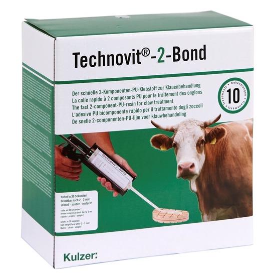 Fotografija proizvoda Technovit 2-Bond dvodijelno ljepilo