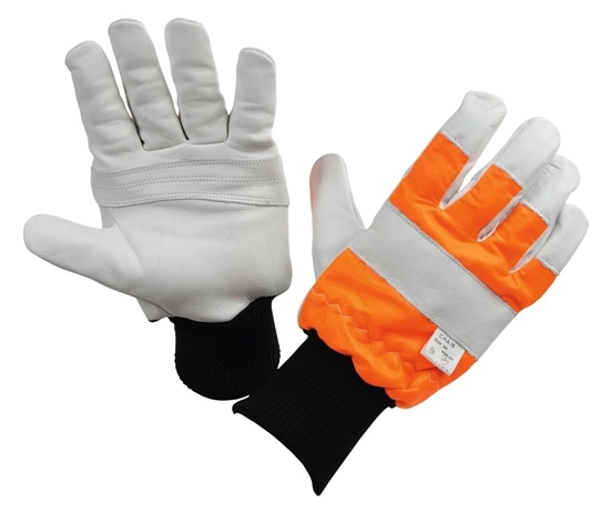 Fotografija proizvoda Šumarske rukavice vel. 10 Kerbl