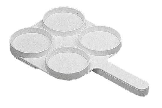 Fotografija proizvoda Disk za Schalmov test