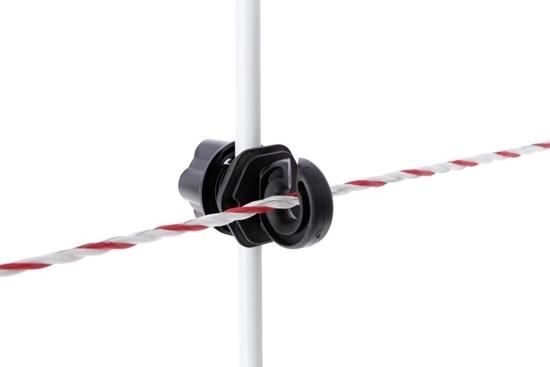 Fotografija proizvoda Izolator žice na navoj