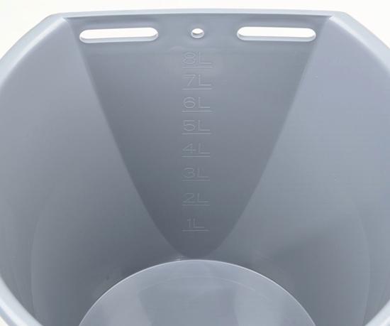 Fotografija proizvoda Kanta za pojenje s navojnim  ventilom