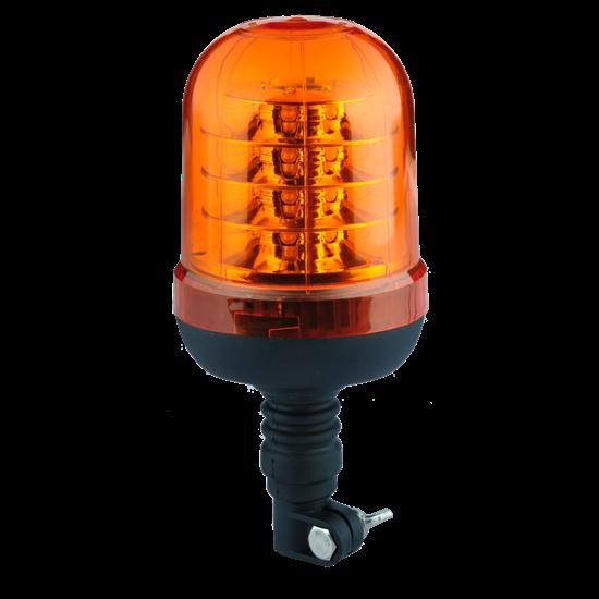 Fotografija proizvoda LED rotacijsko svjetlo nasadno ,gibljivo