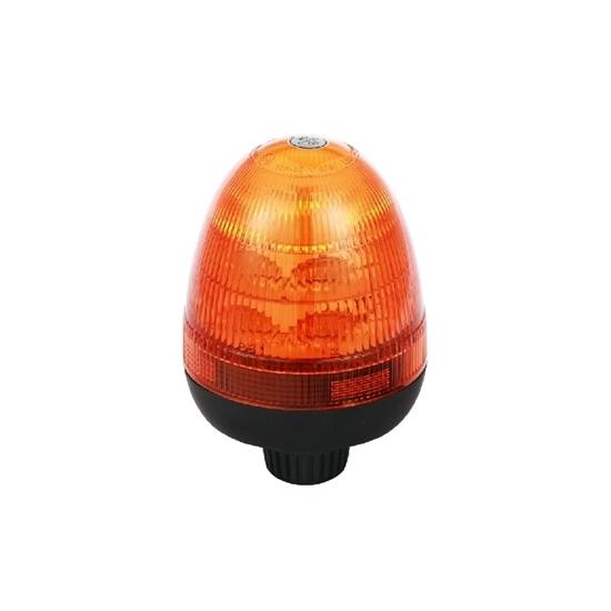 Fotografija proizvoda LED rotacijsko svjetlo nasadno
