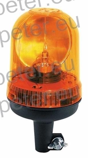 Fotografija proizvoda Rotacijsko svjetlo, nasadno
