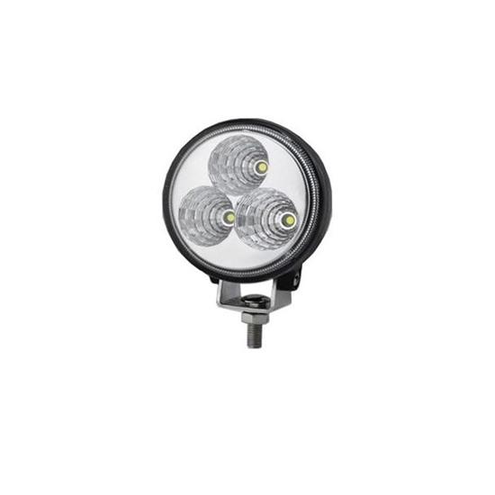 Fotografija proizvoda LED radno svjetlo, KAMAR