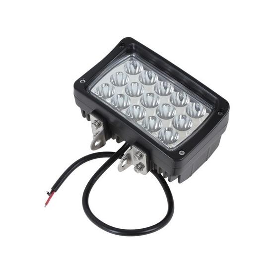 Fotografija proizvoda LED radno svjetlo 45W