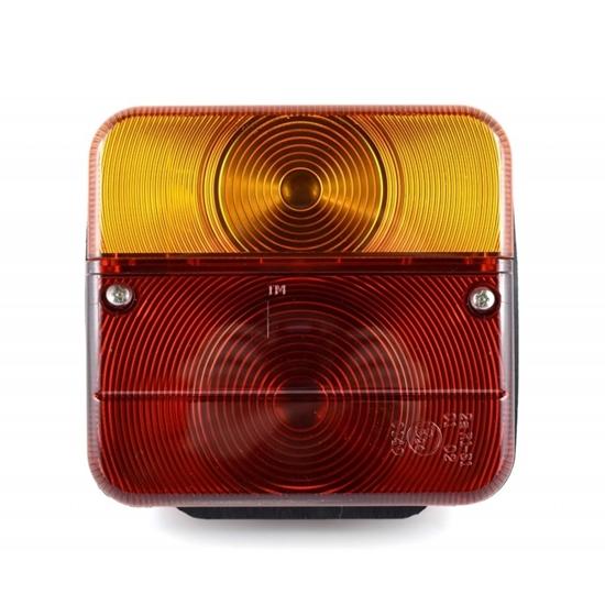 Fotografija proizvoda Stop svjetlo univerzalno , KAMAR