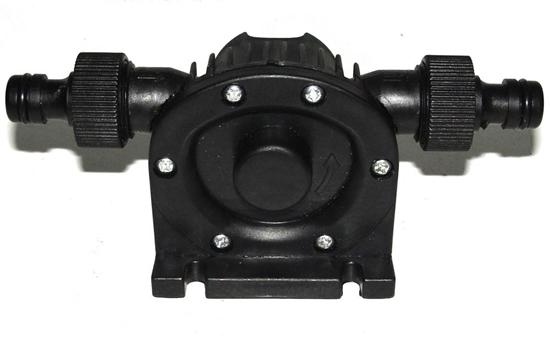 Fotografija proizvoda Pumpa MAR-POL
