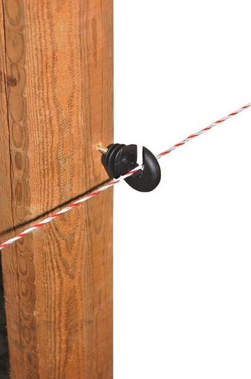 Fotografija proizvoda Izolator/nosač žice električne ograde 100/1