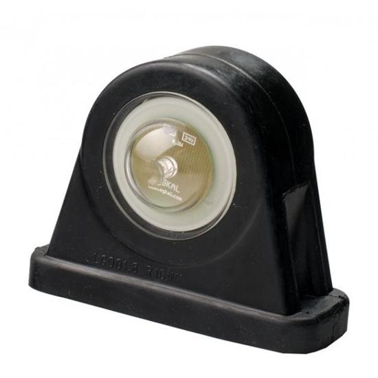 Fotografija proizvoda Bočno svjetlo LED