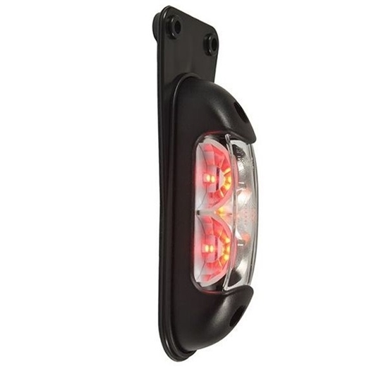 Fotografija proizvoda Bočno signalno svjetlo LED