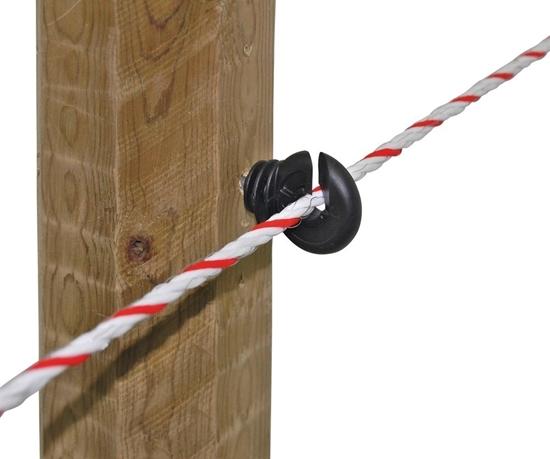 Fotografija proizvoda Izolator/nosač žice električne ograde 300/1