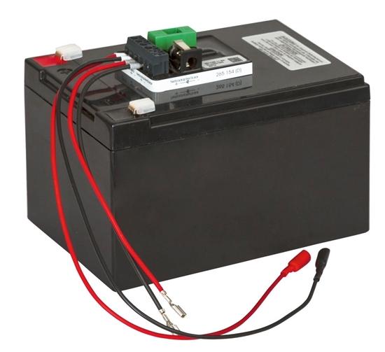 Fotografija proizvoda Baterija 12 Volt Premium AGM 15