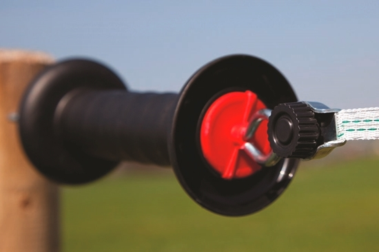 Fotografija proizvoda Ručka vrata za uže