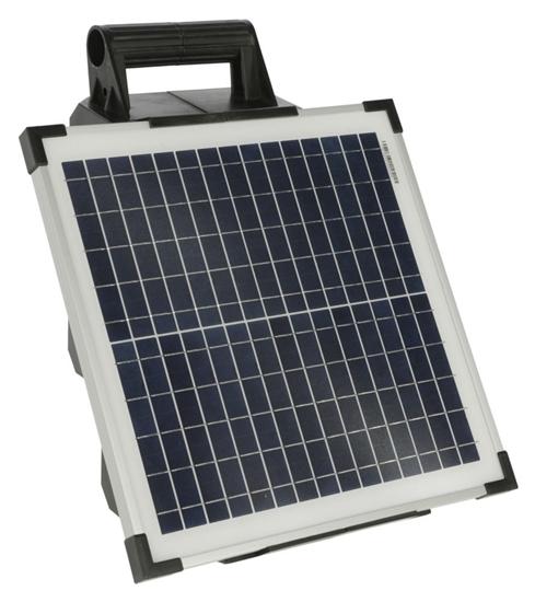 Fotografija proizvoda Solarni pastir  Sun Power S 1500 - 45 km