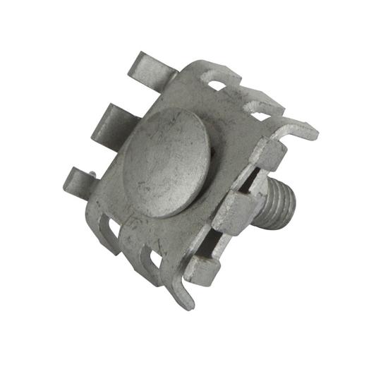 Fotografija proizvoda Spojnica za žicu