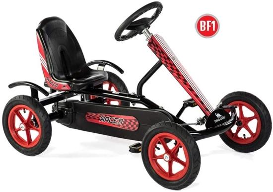 Fotografija proizvoda Go-Kart Speedy BF1