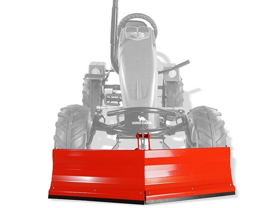 Fotografija proizvoda DINO Cars prednja ralica