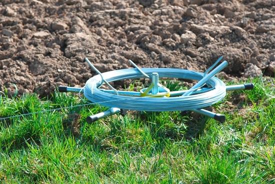 Fotografija proizvoda Dozator žice