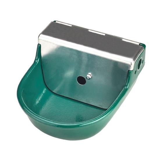 Fotografija proizvoda Pojlica s plivajućim ventilom 190