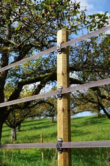 Fotografija proizvoda Drveni stup 150 cm