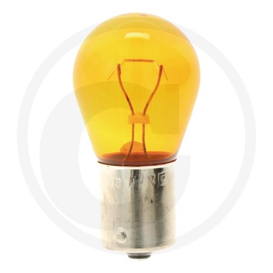 Fotografija proizvoda Žarulja 12VP21W žuta, GRANIT