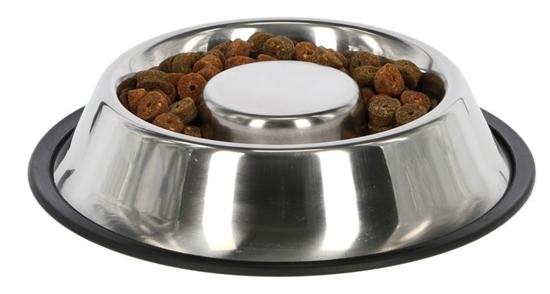 Fotografija proizvoda Posuda za halapljive pse 500 ml