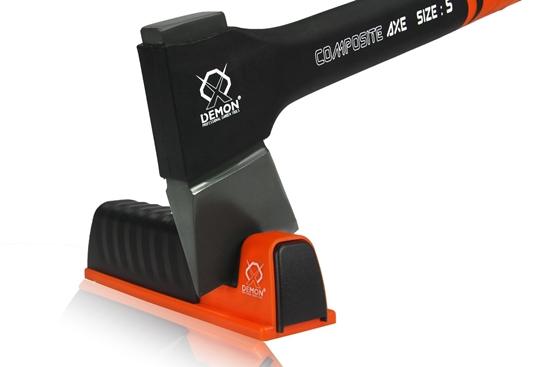 Fotografija proizvoda Oštrilica za noževe DEMON V-sharp