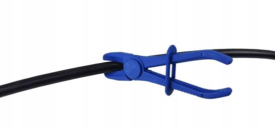 Fotografija proizvoda Kliješta za zatvaranje gumenih crijeva 3/1