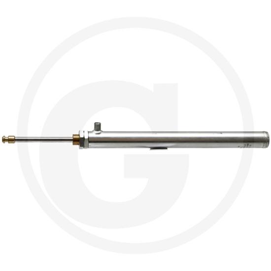 Fotografija proizvoda Hidraulički cilindar