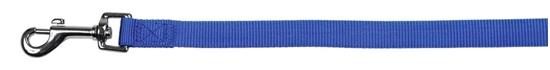 Plavi povodnik Miami  100cm/20mm